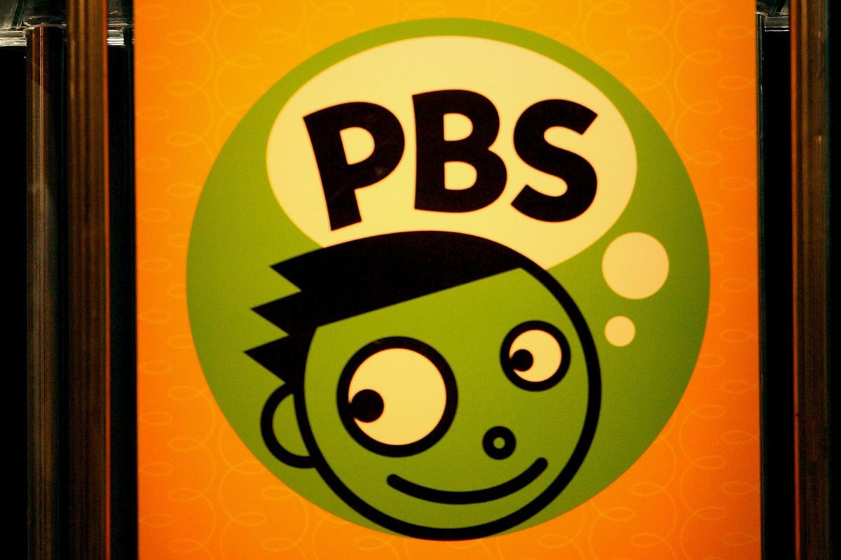 remembering some early 2000s pbs kids cartoons