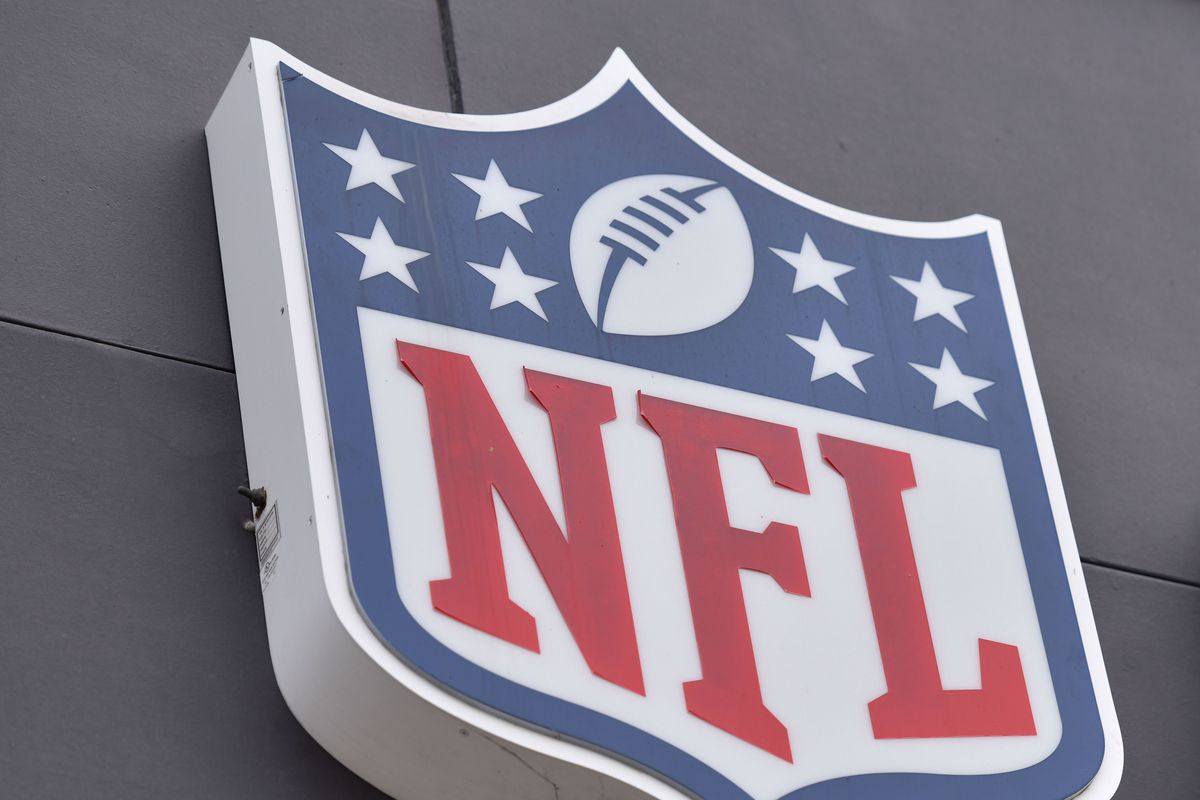 US-NFL-AMFOOT-VIRUS-HEALTH
