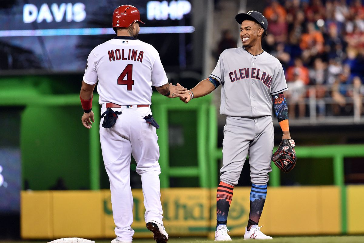 cardinals indians series usa today preview mitchell steve sports star game