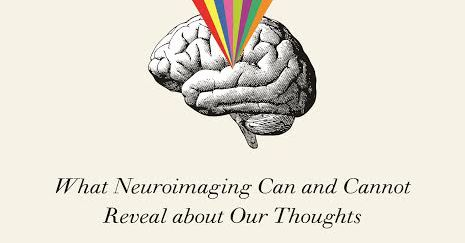 A neuroscientist explains the limits and possibilities of using technology to re...