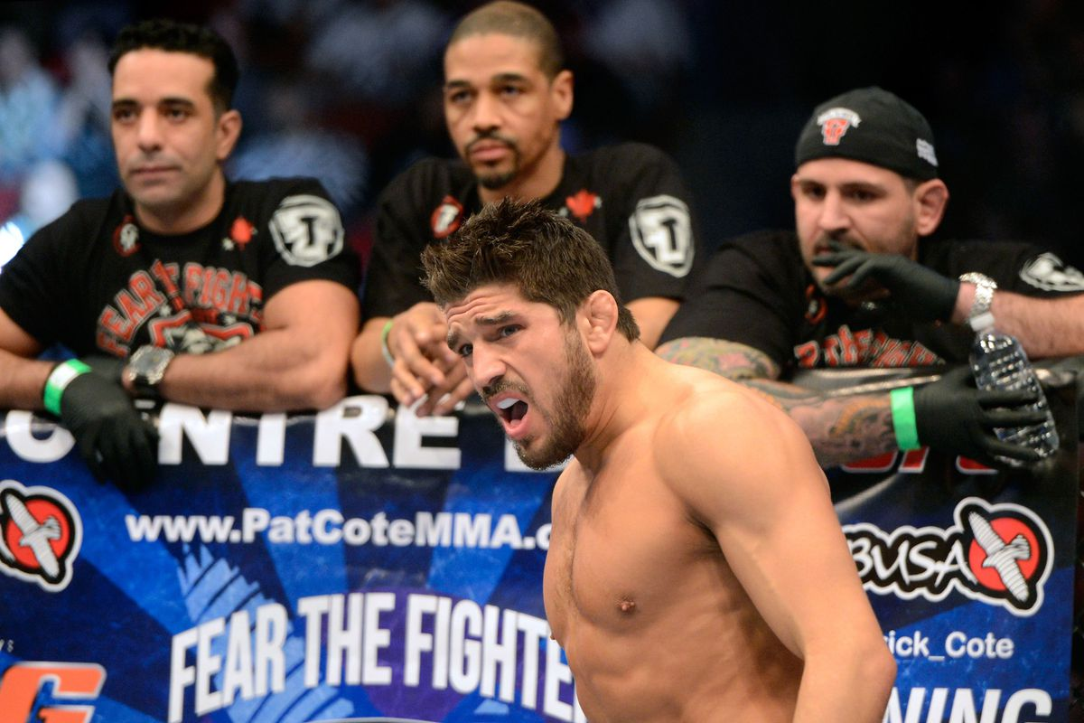 Tuf nations finale betting odds dominik zdort plus minus betting