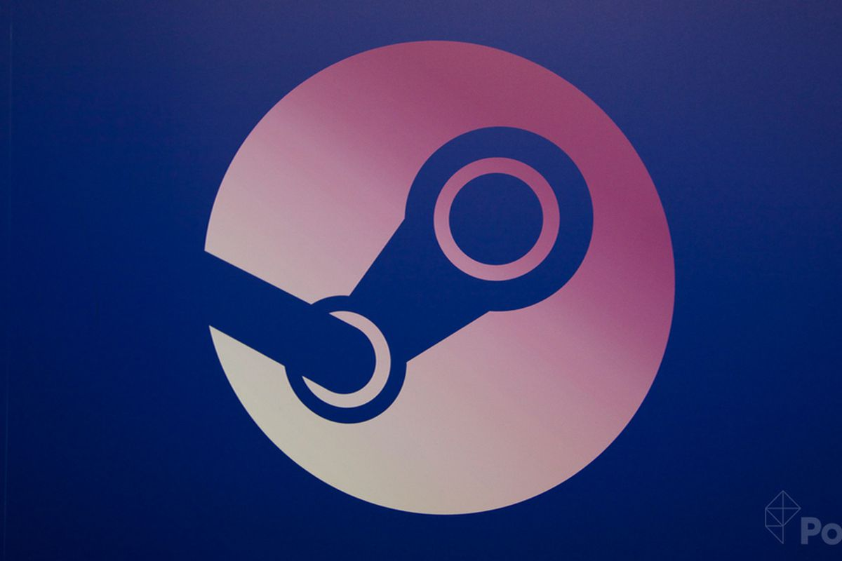 Valve sets Steam Direct self-publishing fee at $100 - Polygon