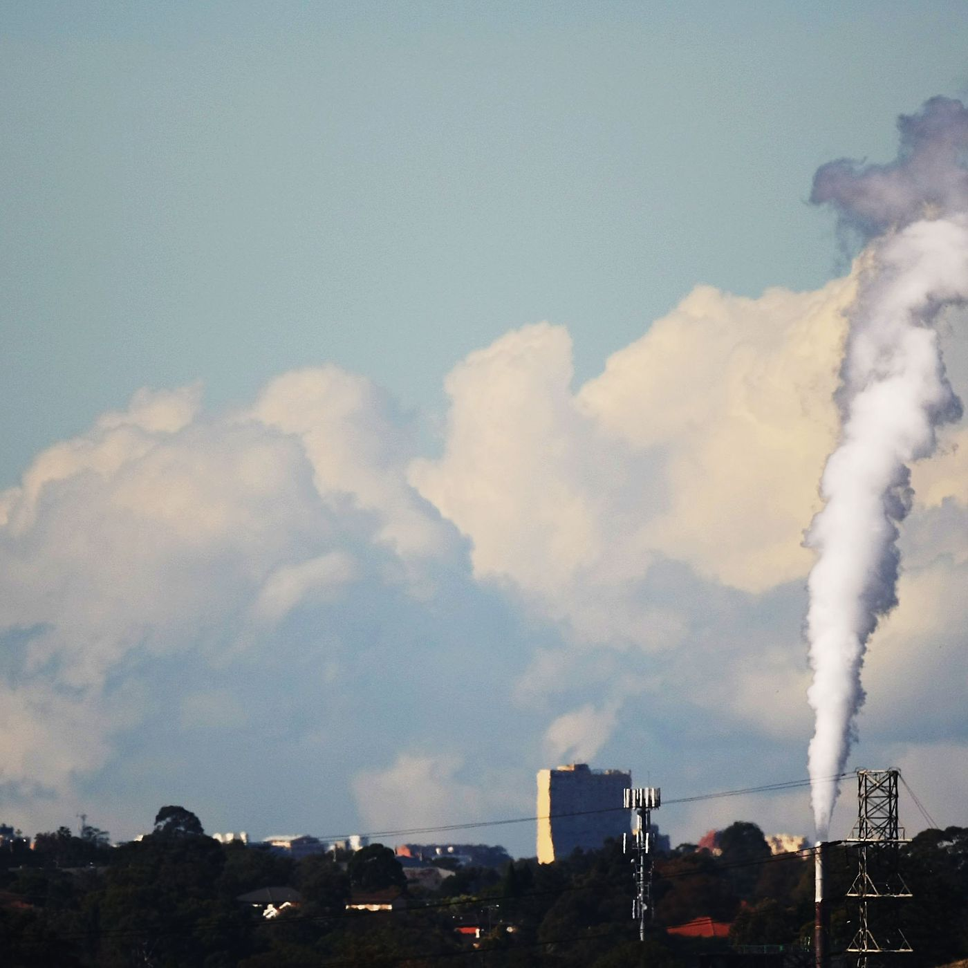 vox.com - Brad Plumer - Australia repealed its carbon tax - and emissions are now soaring