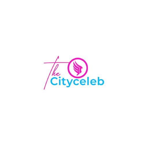 thecitycelebs