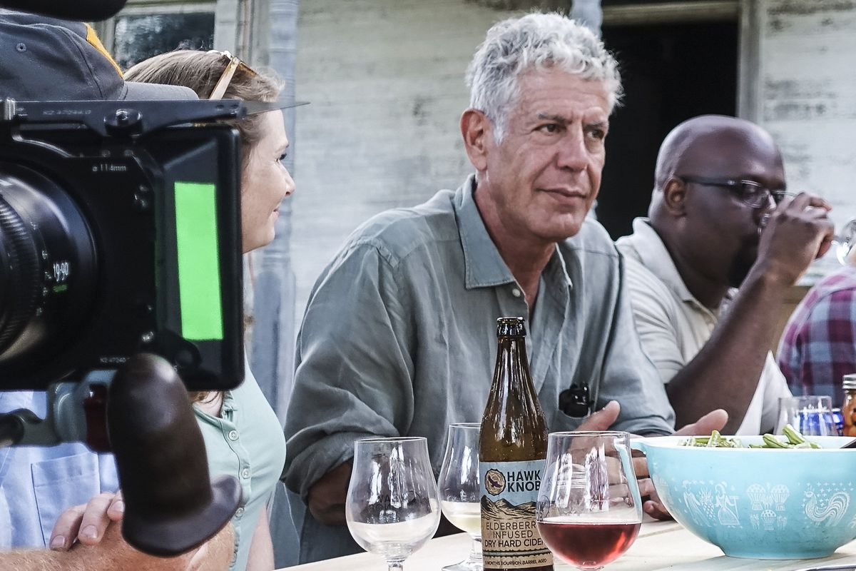 463d024741 New Episodes of Anthony Bourdain s  Parts Unknown  Will Air This ...