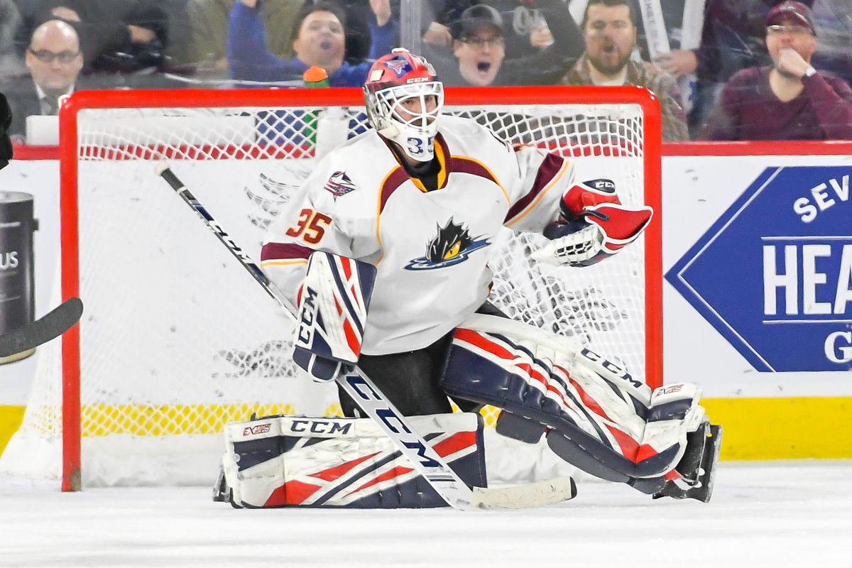 Francois Illas New Tradition: Toronto Maple Leafs, Kawhi