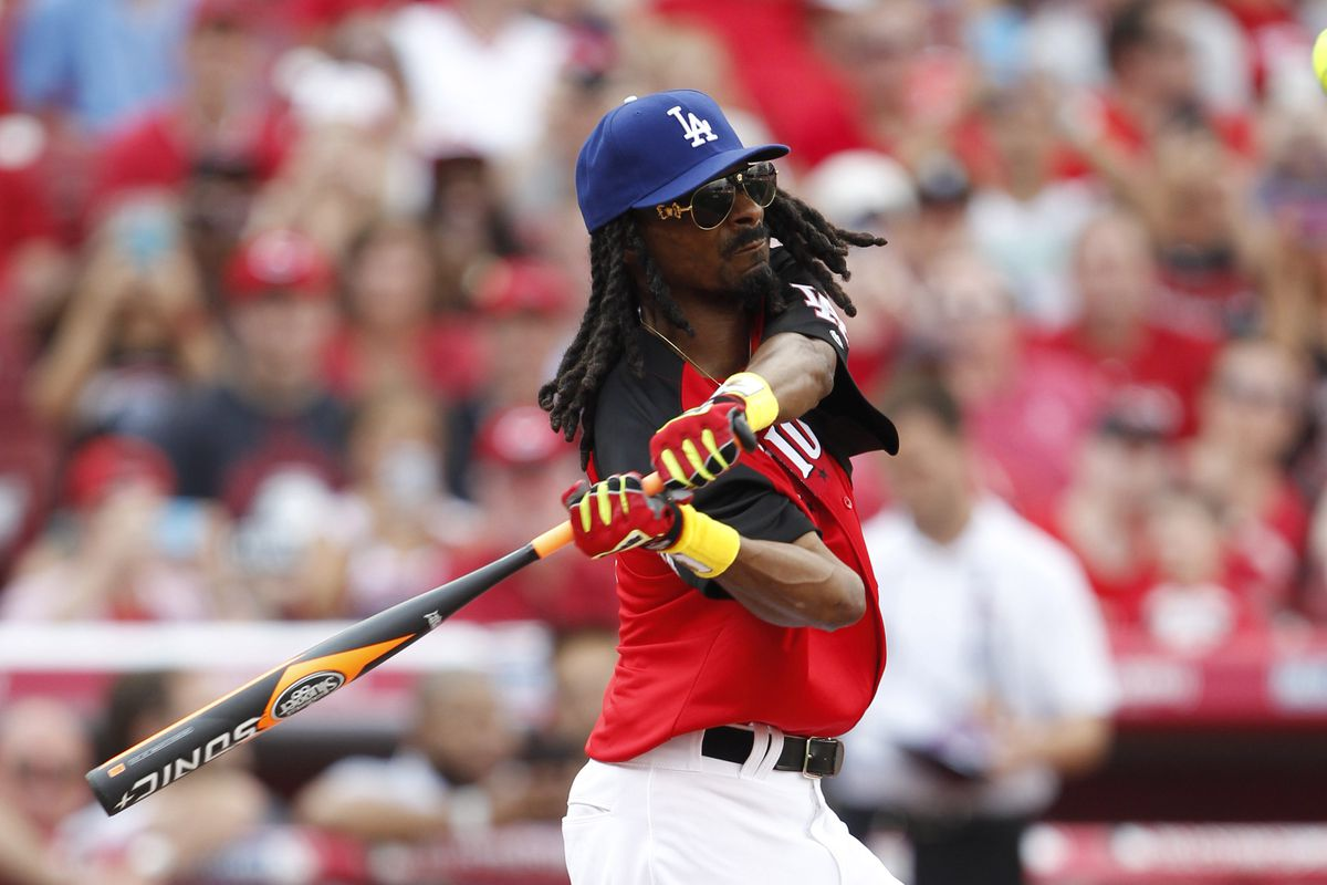 Tyler Ross has much better swing mechanics.