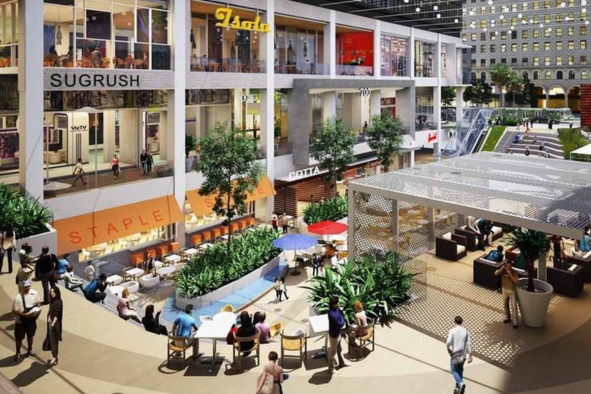 Steakhouse Design Urban on urban barbecue, urban breakfast, urban street food, urban coffee house, urban sports bar,
