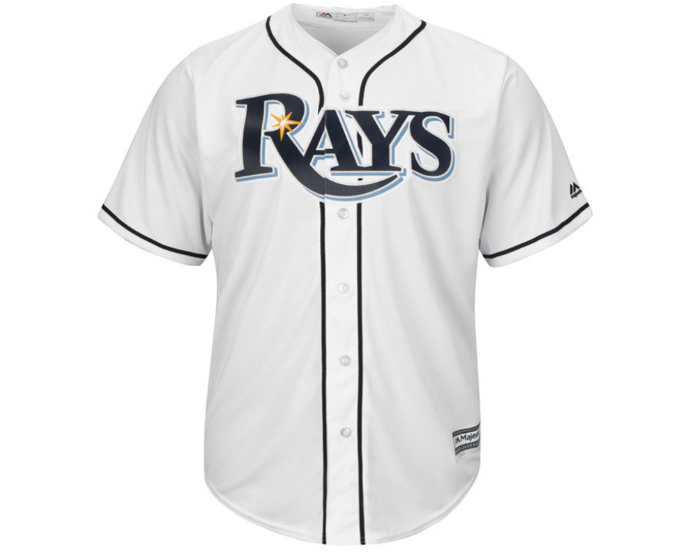 Get all the gifts for your Rays-loving dad at Lids - Vox Creative Next 60e68795975