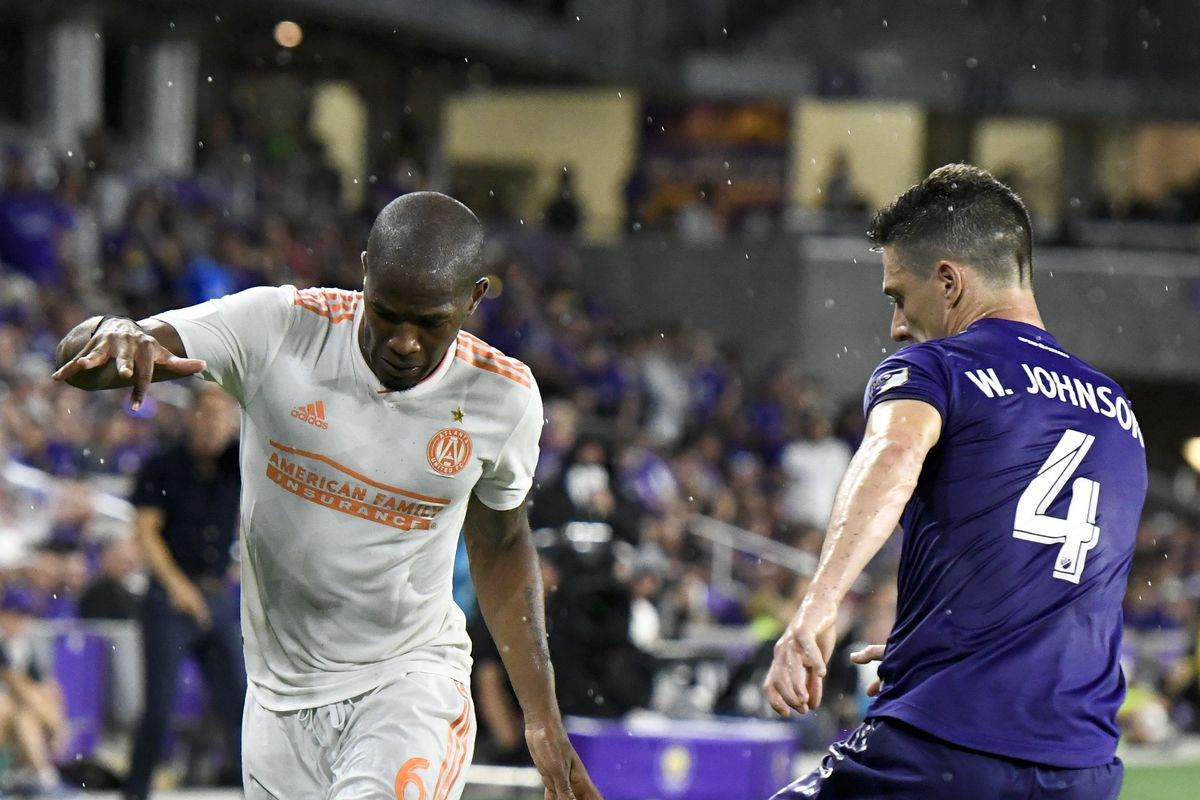 Putting Orlando City's U S  Open Cup Run in Perspective - The Mane Land