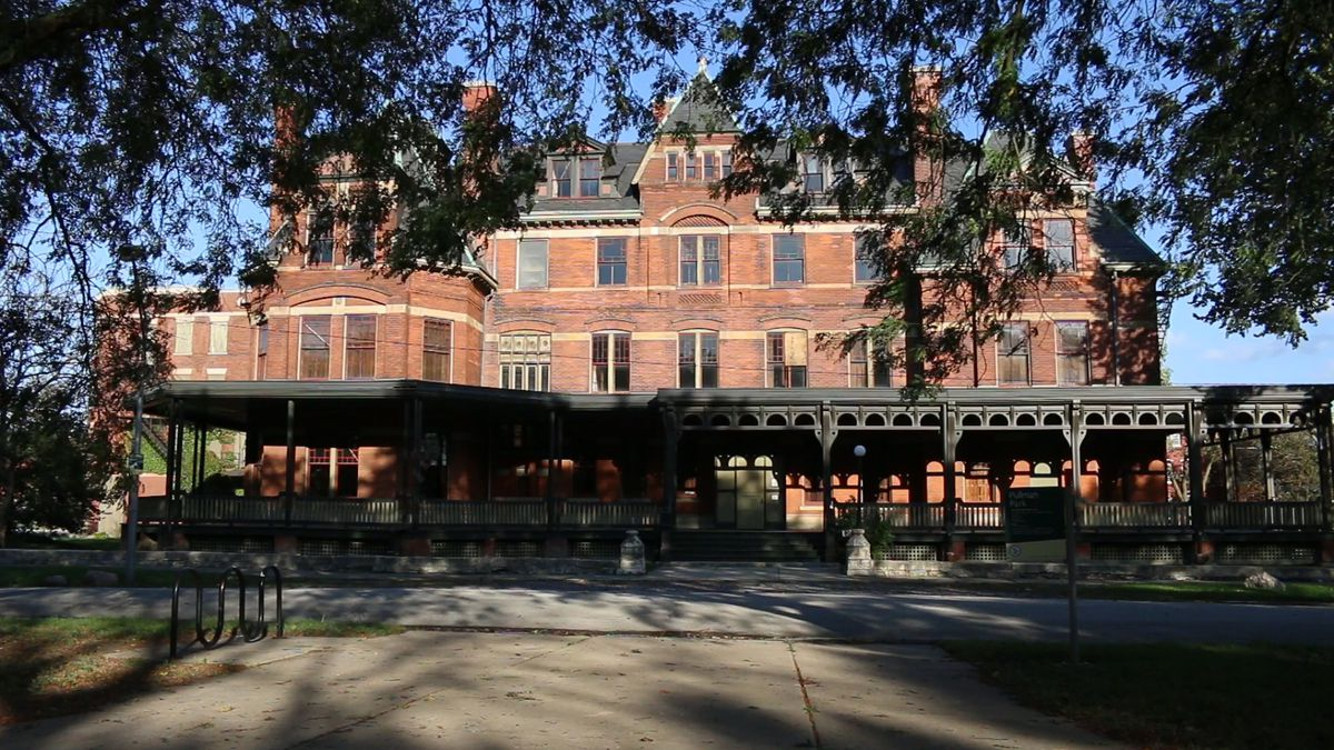 Pullman: The history, what to do, architecture and more