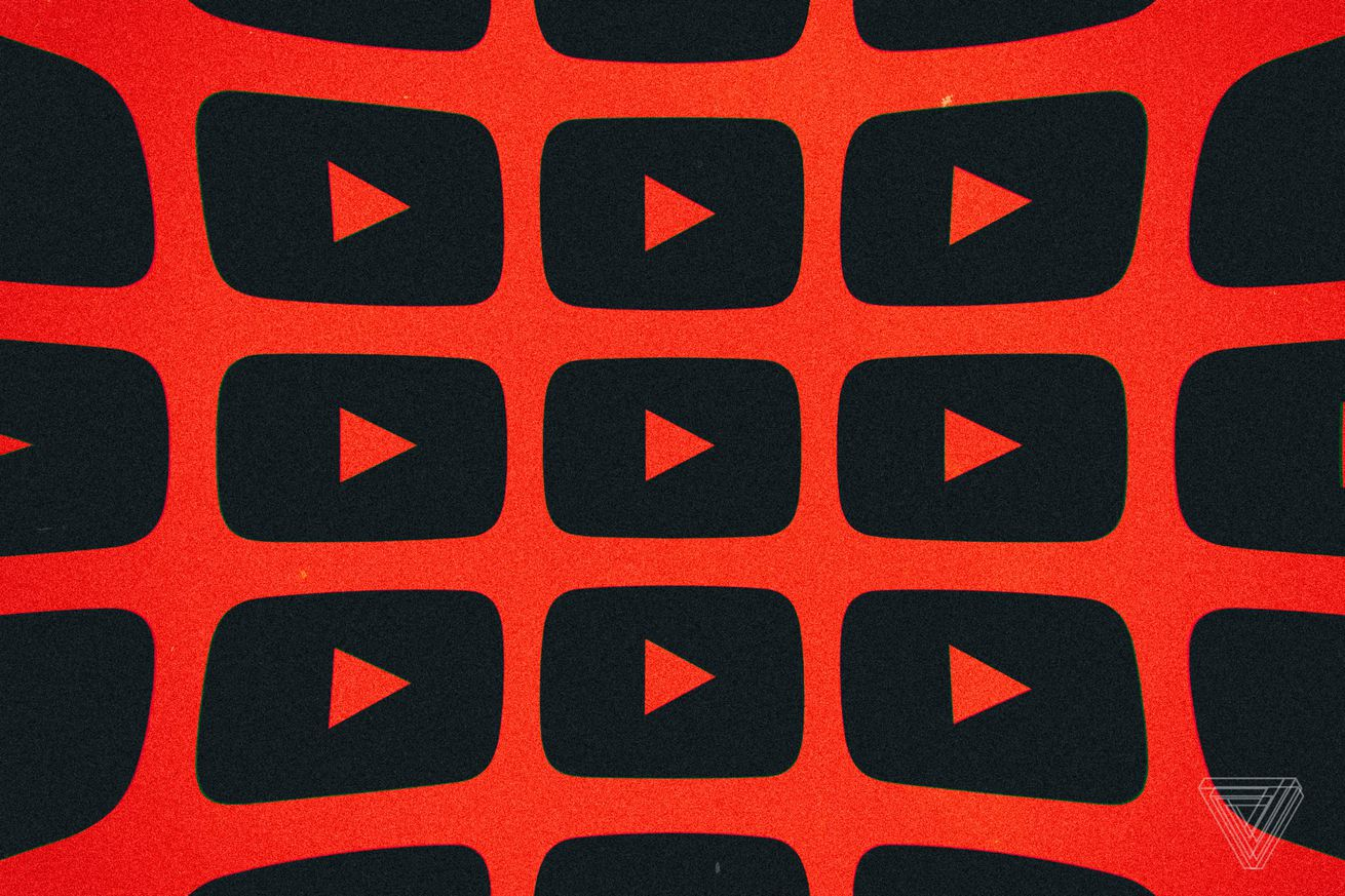 youtube live streaming gets easier from computers and phones