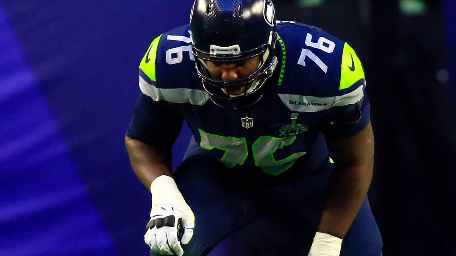 Seahawks free agency tracker 2016: Tracking news and ...