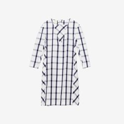 "Trademark 'Wright' Dress, <a href=""http://www.trade-mark.com/wright-dress.html?___store=default"">$168</a>"