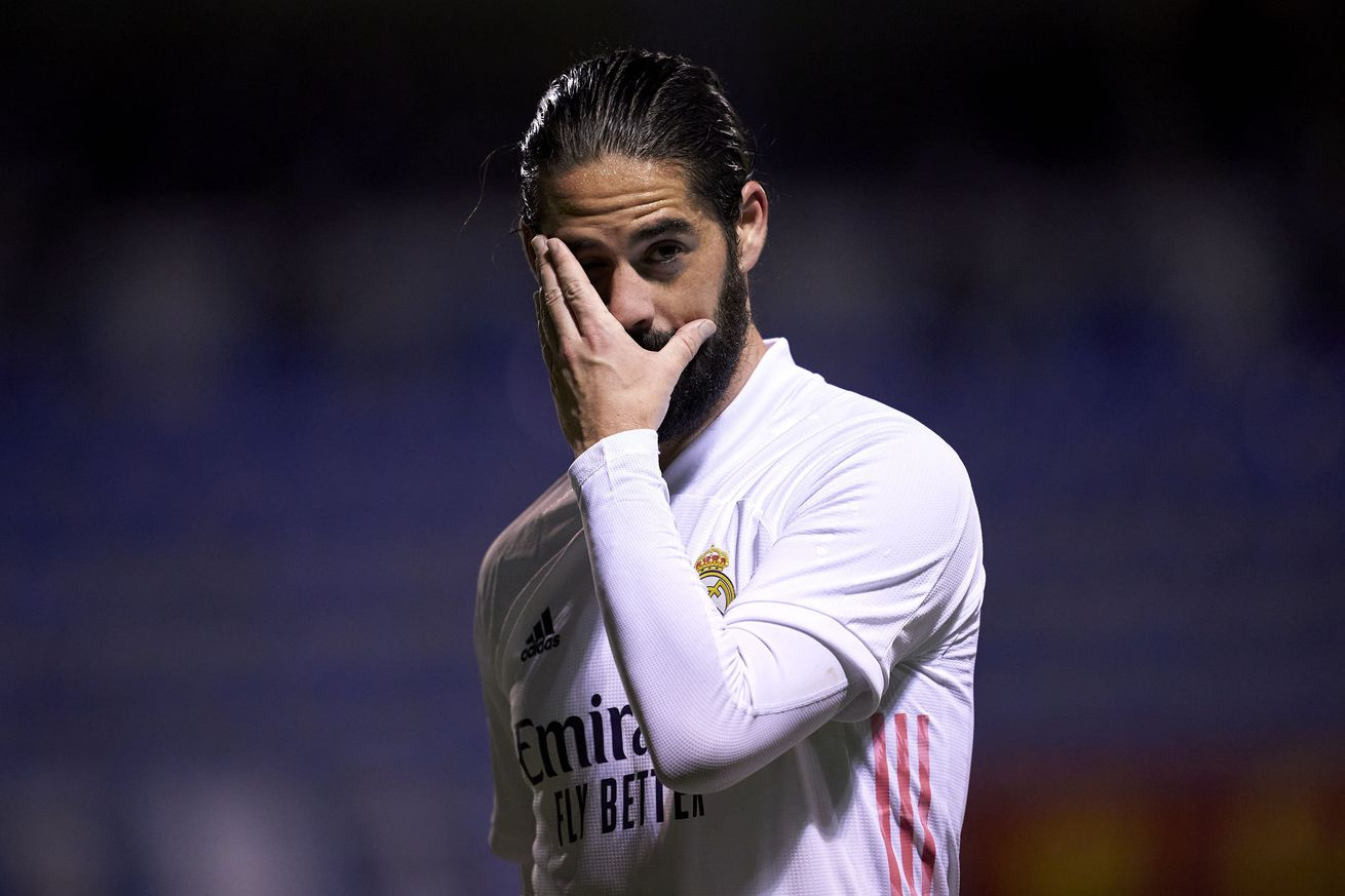 Managing Madrid Podcast: The Day After Therapy Mailbag
