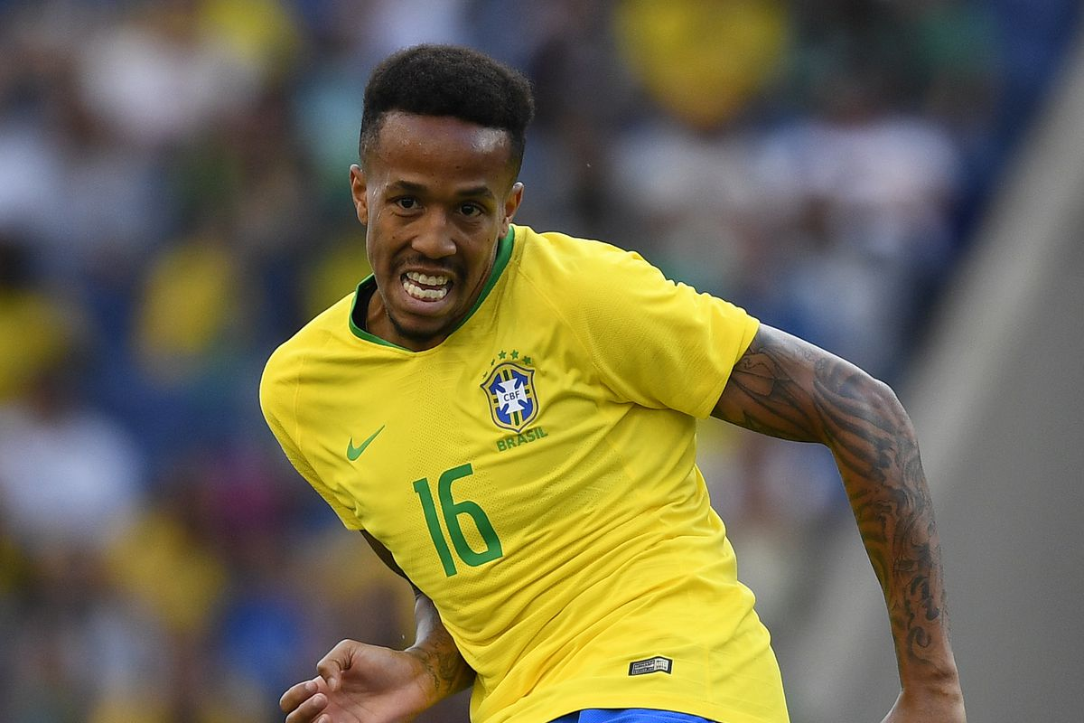 Brazil Vs Bolivia 2019 Live Stream Time Tv Channels And How To Watch Copa America Online Managing Madrid