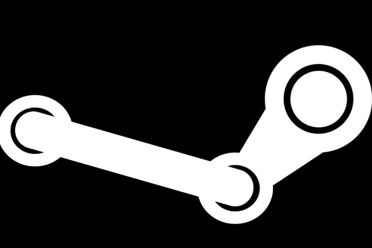 Valve exposes the magic of Steam's recommendation system