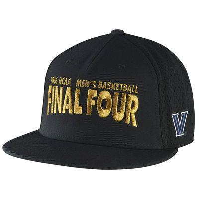 Final Four hat