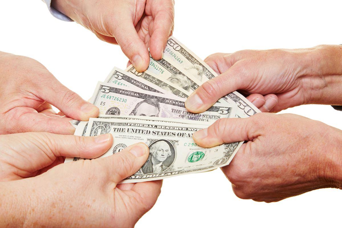 Focus cash advance picture 6