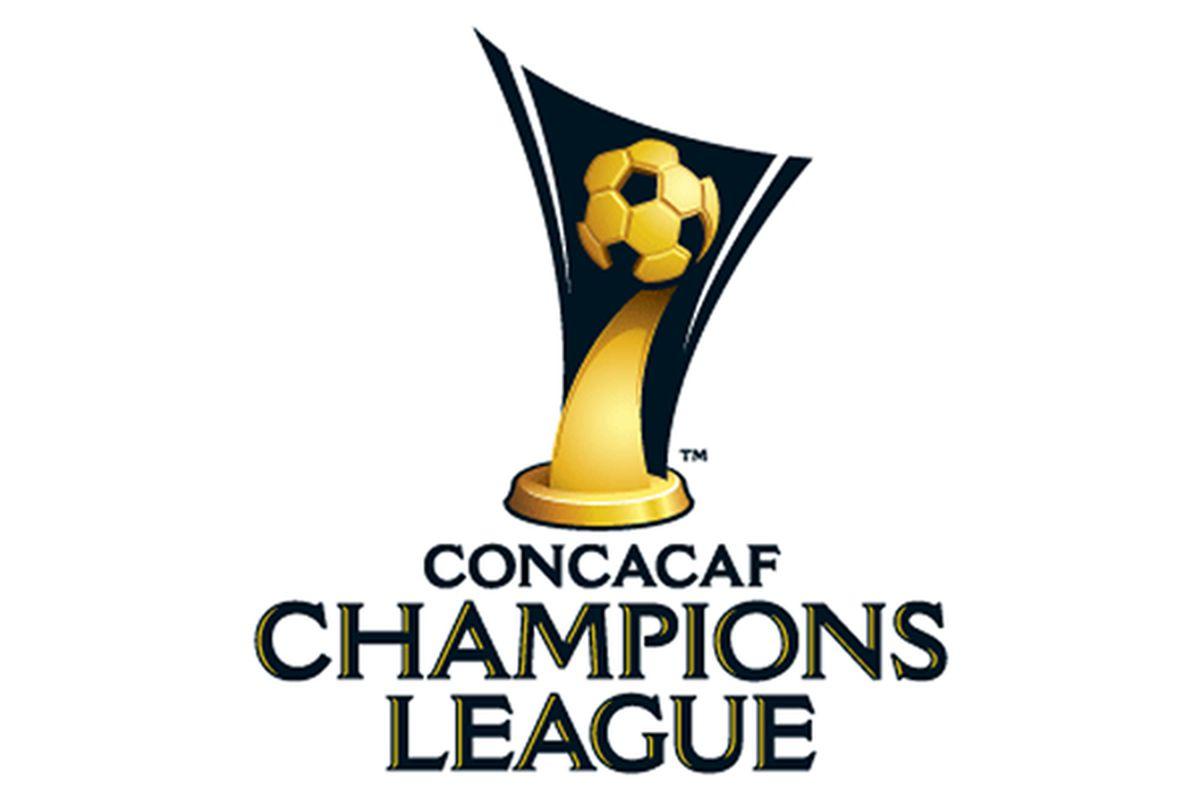 CCL Logo 12/13