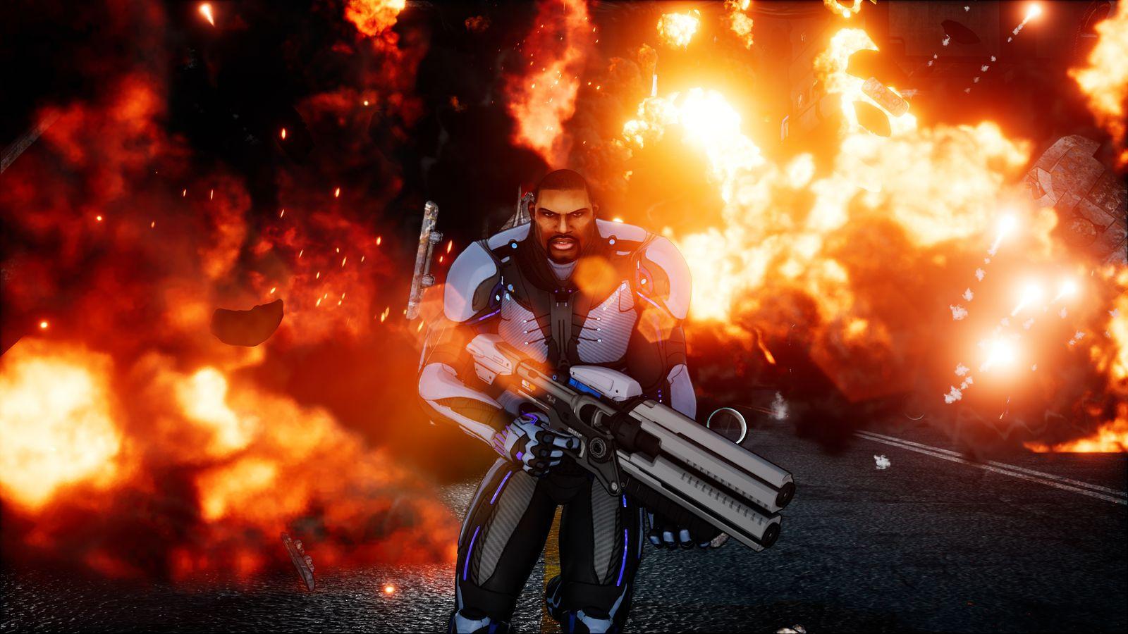 https://cdn.vox-cdn.com/thumbor/luv0axtVUzZhOGzwWBGFmcqiyzY=/0x0:3840x2160/1600x900/cdn.vox-cdn.com/uploads/chorus_image/image/56232629/Crackdown_3_Screenshot_Action_Hero_Shot.0.jpg