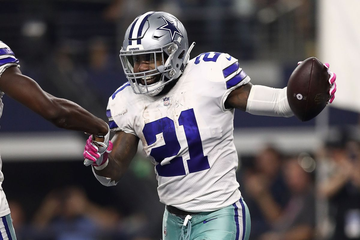6a151d6c Cowboys news: Why Dallas can win the NFC East - Blogging The Boys