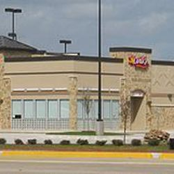 Sorry, Carl's Jr. fans - the chain usually doesn't overlap its Hardee's and Carl's stores, and there are Hardee's in Virginia.
