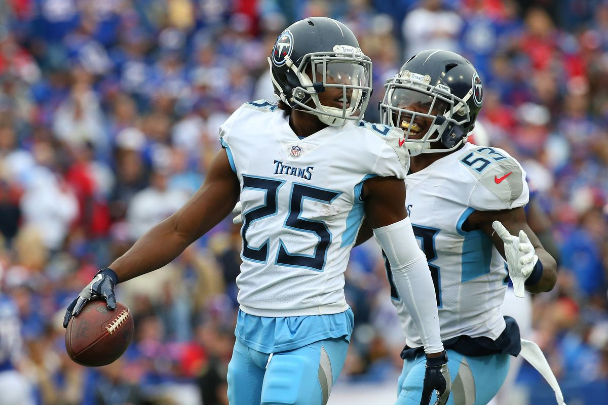 Evaluating Adoree' Jackson as a potential breakout star ...