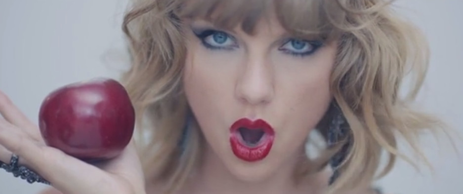 blank space 4