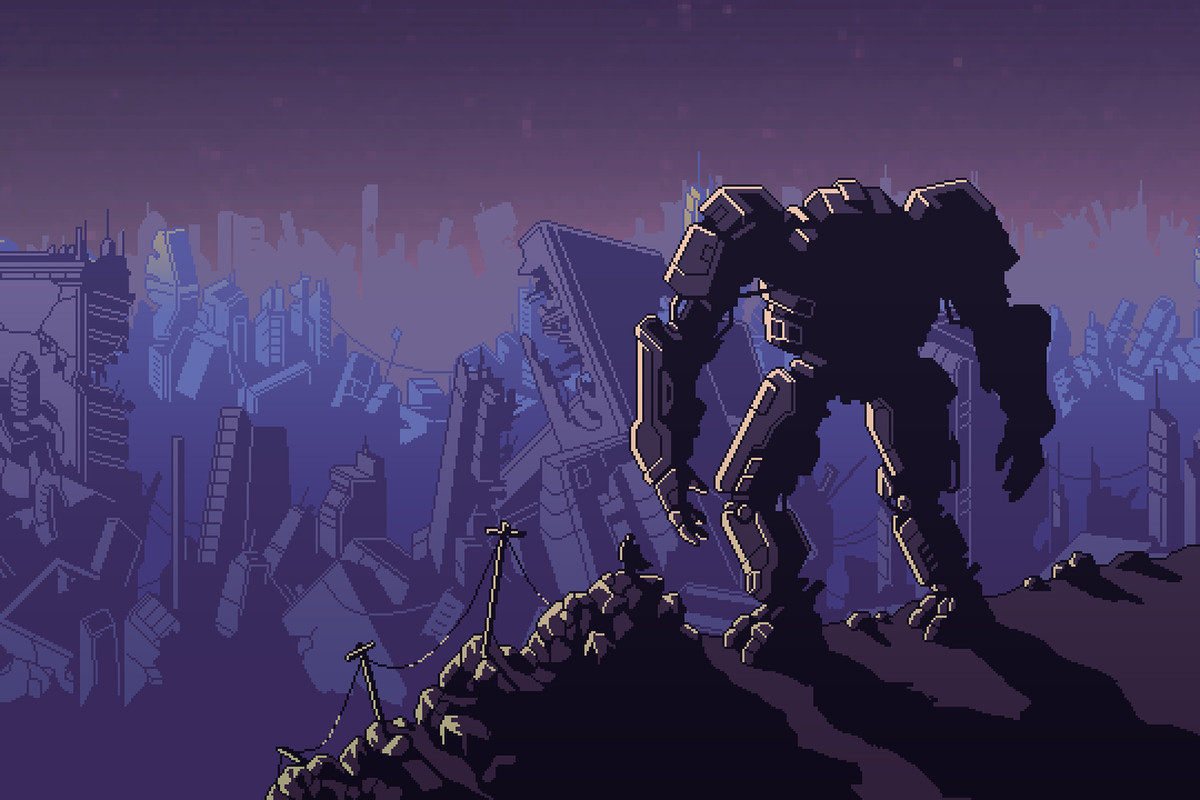 Into the Breach, best nintendo switch indie games, top 10