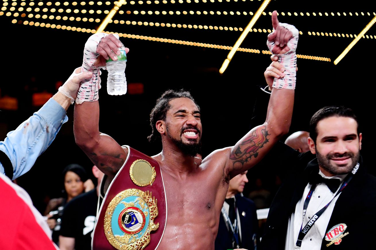 1096325104.jpg.0 - Andrade wants unification fight with Canelo