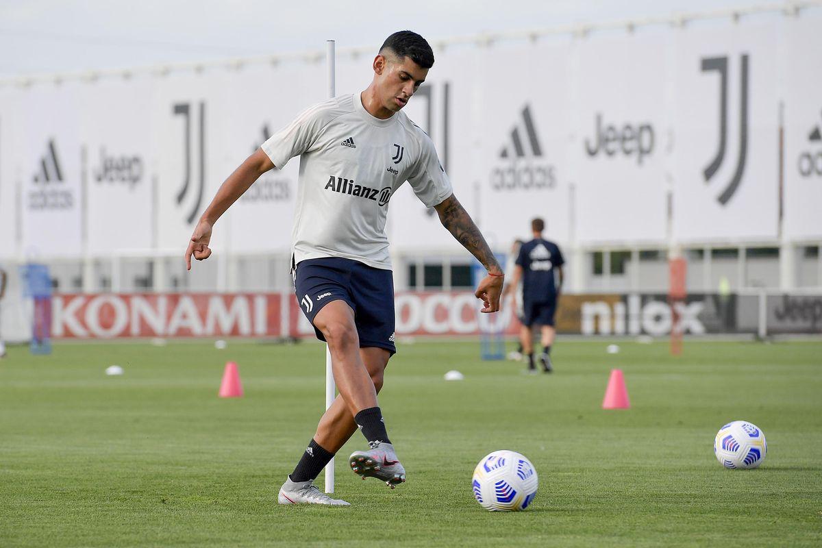 Man of the Match AC Milan vs Atalanta?