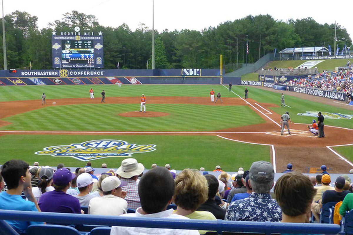 Mississippi State blanks Georgia 3-0 in SEC tournament