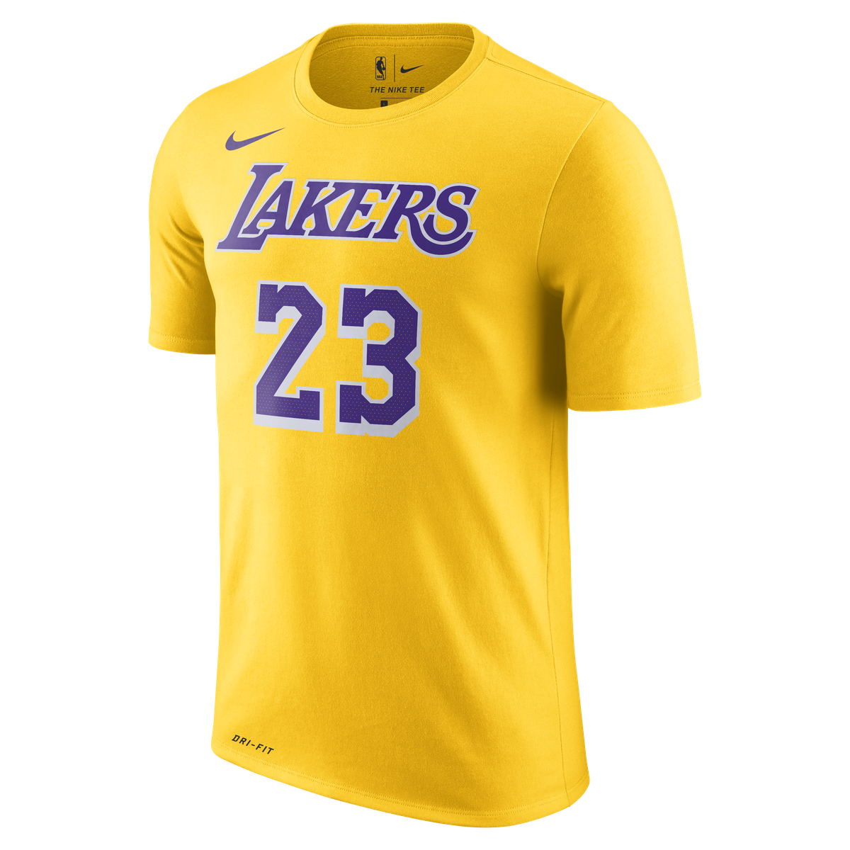 Where You Can Get New Los Angeles Lakers And Lebron James Nike Uniforms Sbnation Com