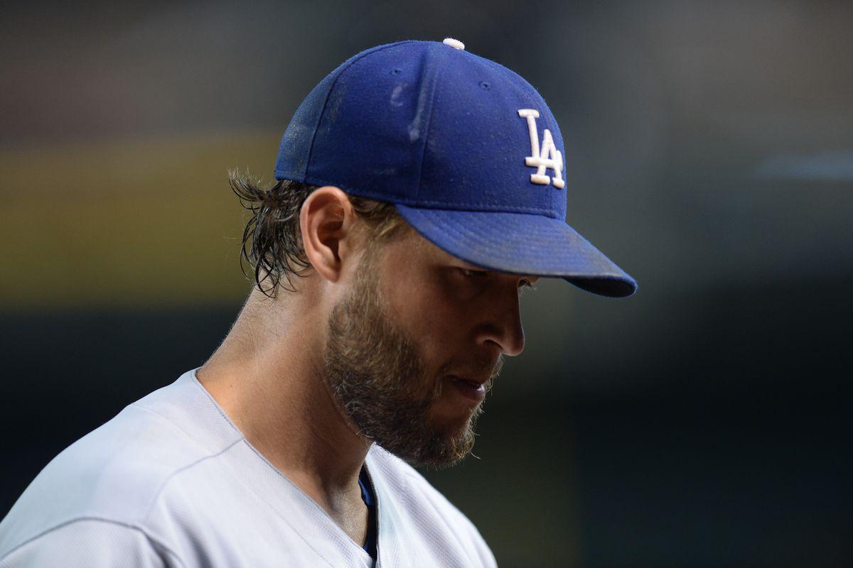 Three straight losses for the Dodgers - True Blue LA