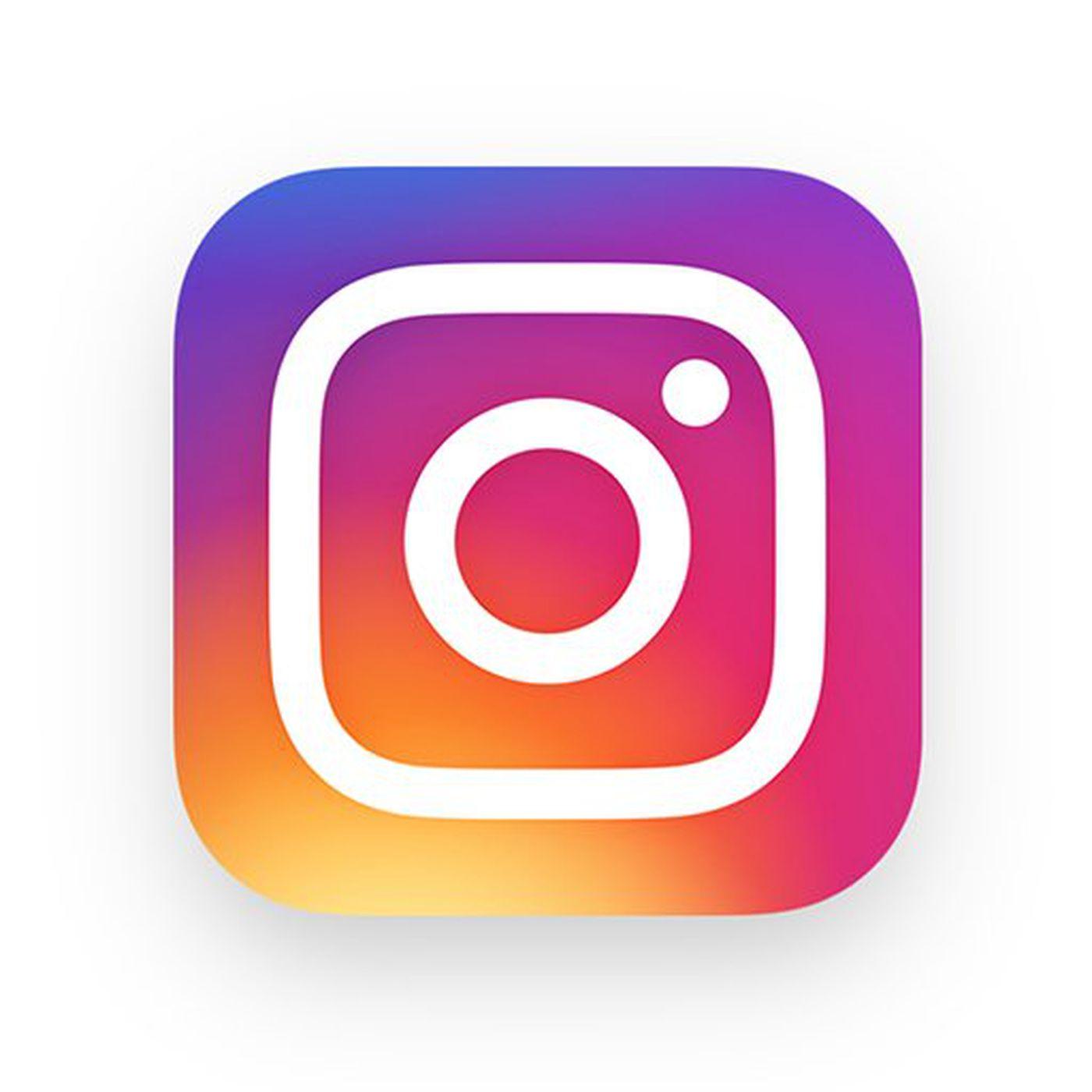 """Résultat de recherche d'images pour """"instagram app icon"""""""