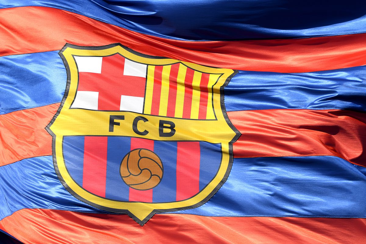 ATF: FC Barcelona cooling on fielding a NWSL squad