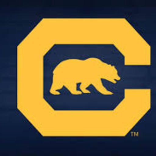 Ohio Bear