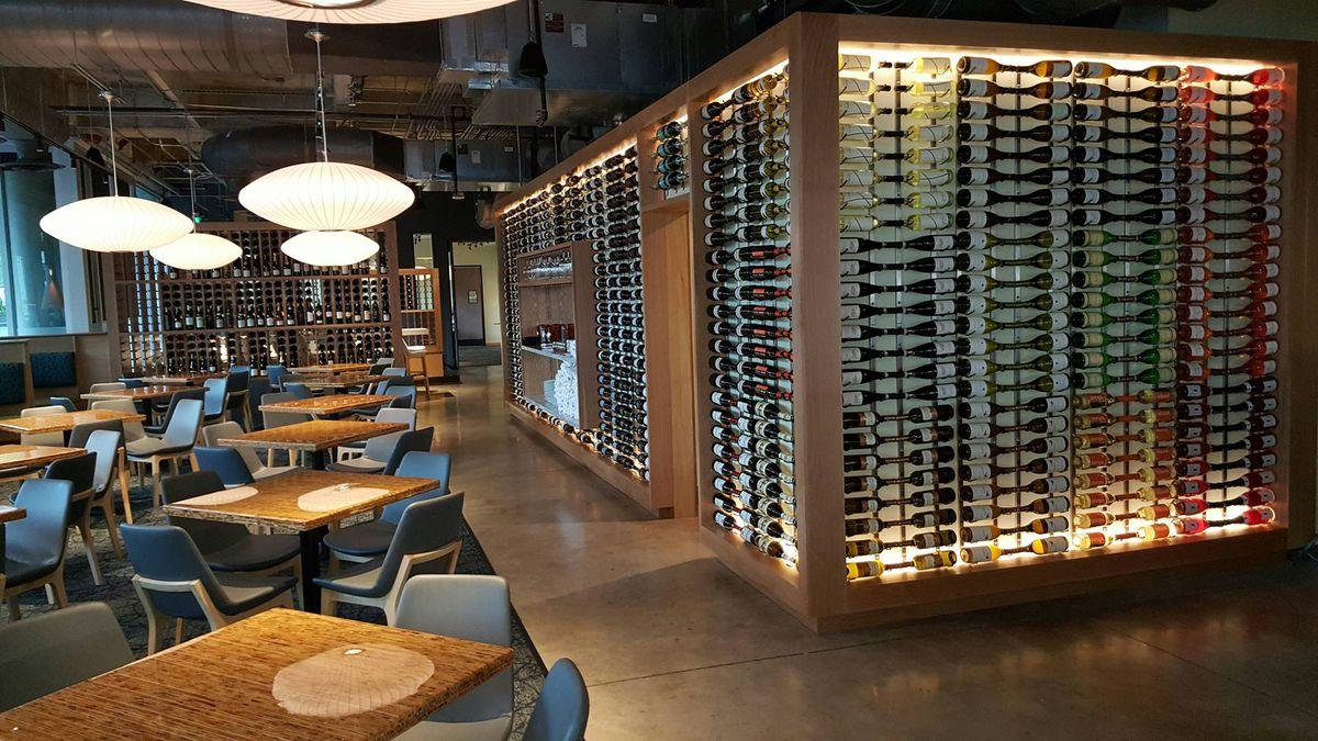 All of Austin\'s Upcoming Restaurants and Bars - Eater Austin