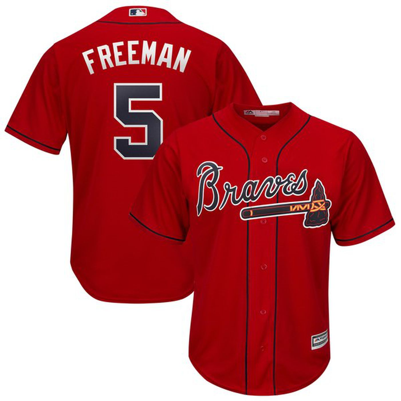 648507c0e05 Tracking all the new MLB uniforms you ll see this season