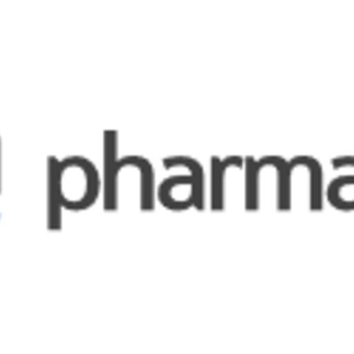 pharmacyrxs1