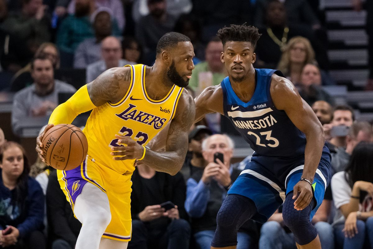 225ced6ce42fdf Jimmy Butler Out Tonight