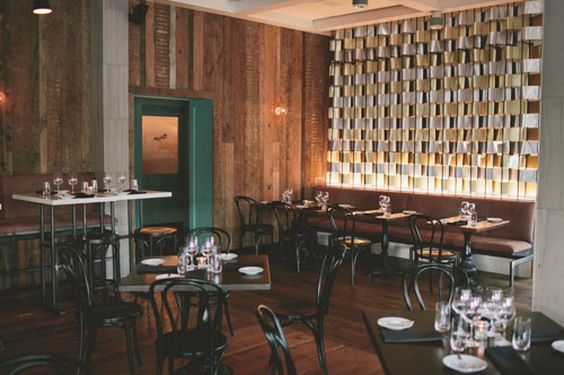 From Escargot To Steak Frites Where To Enjoy French Fare In