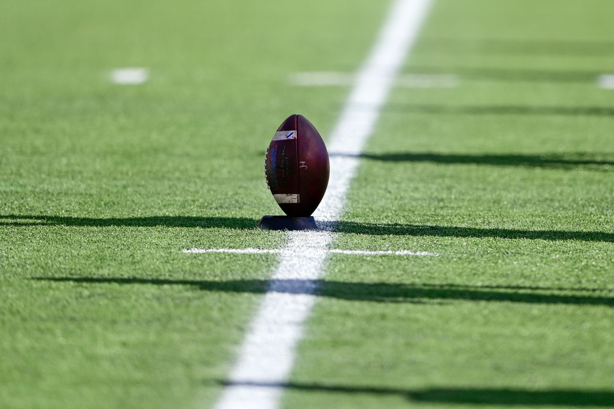 Vrbo Citrus Bowl - Auburn v Northwestern