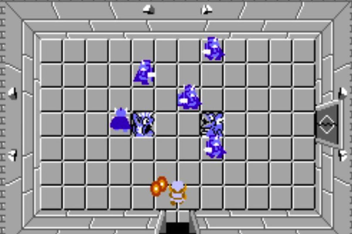 Kent State taking down Alabama might be harder than defeating a roomful of Darknuts using only bombs.