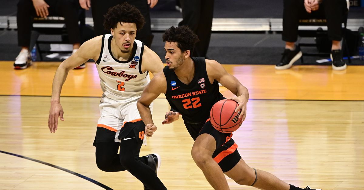 High (After)Noon Highlights: Cade Cunningham signs deal with Nike