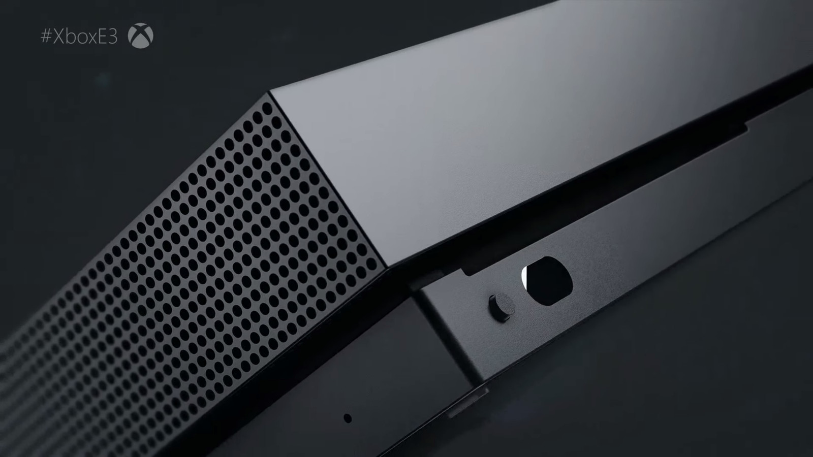 microsoft xbox at e3 2017 the 6 biggest announcements the verge