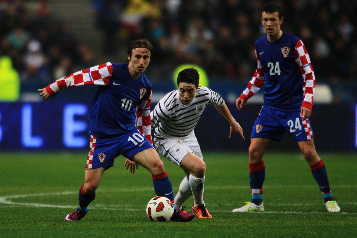 Dinamo zagreb vs bayern munich betting experts horse betting terms and cost