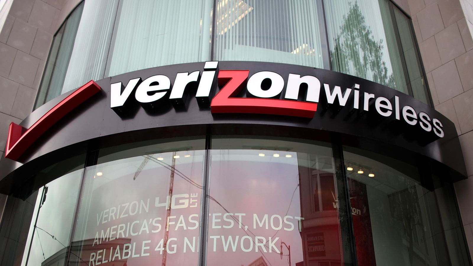 verizon communications mergers and acquisitions According to recent reports by cnbc and the new york post, the us telecom behemoth verizon communications inc vz is considering the acquisition of.