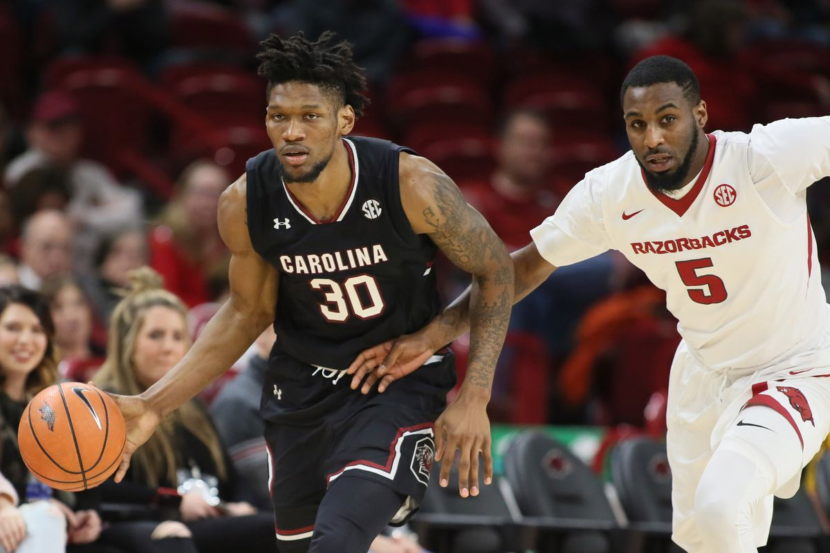 Garnet Process Nba Attack Chris Forward And Silva To Carolina Black Draft Enter South -